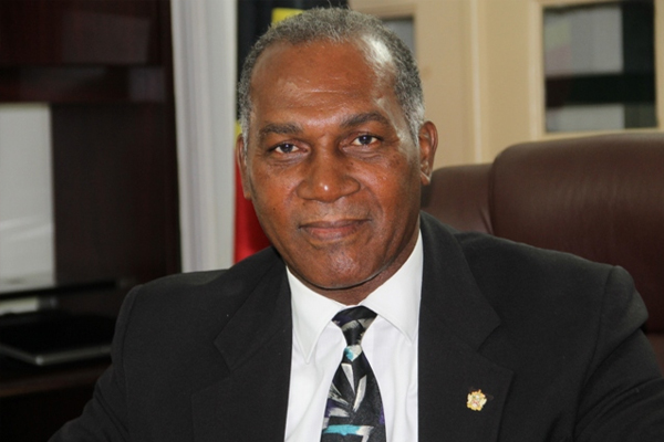 Budget Day on Nevis slated for December 16