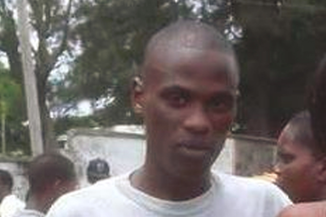Ex-Soldier Killed, St. Kitts-Nevis Records First Homicide