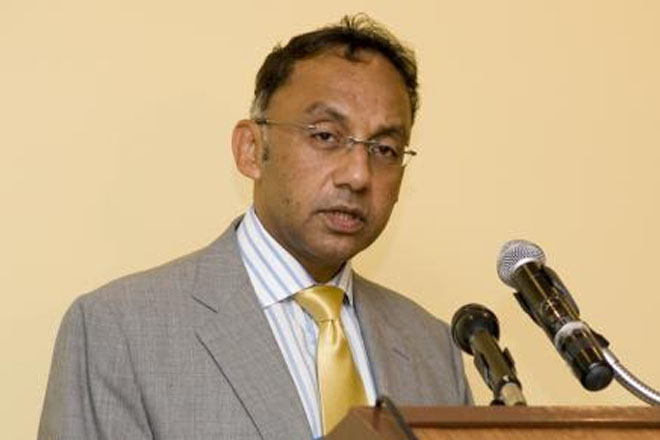 Opposition leader made false claims to create panic, says Trinidad minister