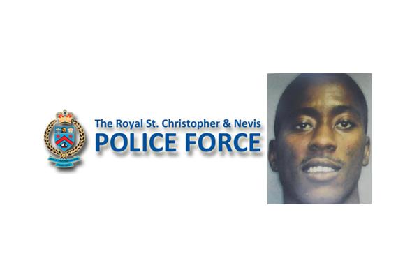 Police Updates (June 13, 2014)