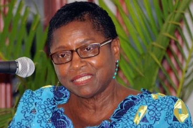 IMPACT Justice: Model Arbitration Bill coming for CARICOM region