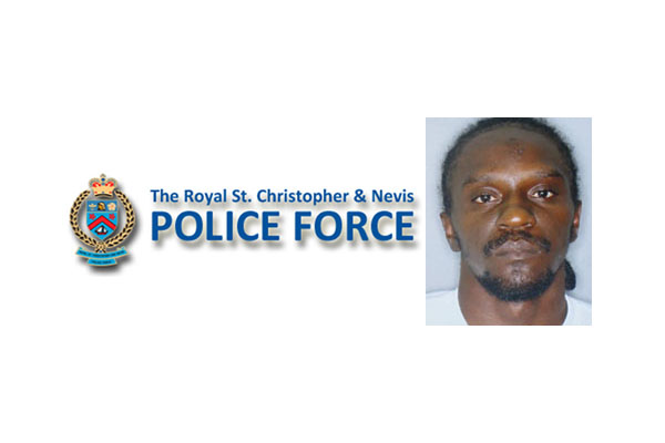 Police Updates (November 28, 2014)