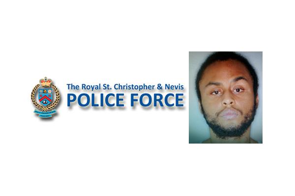 Police Updates (February 23, 2015)