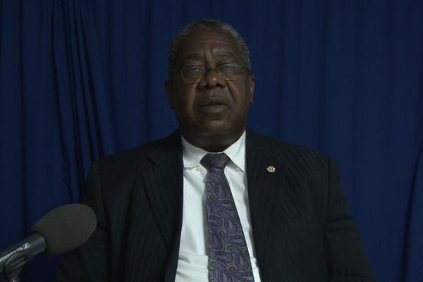 Attorney General denies rumours