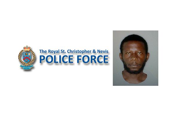 Police Arrests (December 20, 2013)