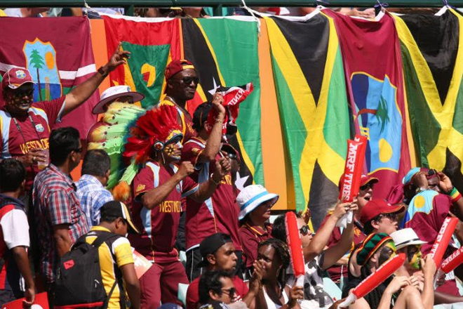 Former WICB officials call for forensic audit of board