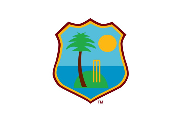 West Indies Under-19 Team for Tour of Bangladesh