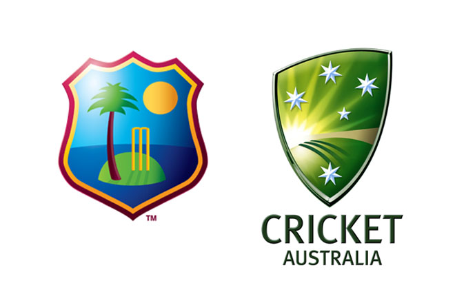 Schedule changes for West Indies vs Australia Tests