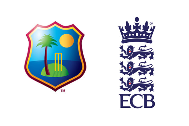 West Indies squad for 2nd Test against England