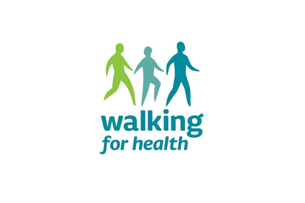 Health Walk forms part of Activities to mark Caribbean Wellness Day