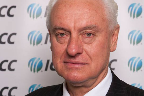 Nervous Cricket Australia closely eyeing Windies crisis