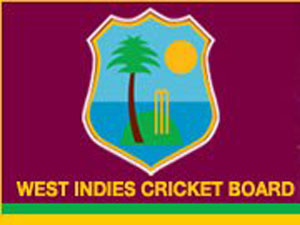 WICB announces England 2015 Schedule