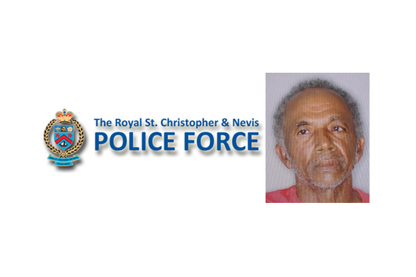 Police Updates — 19th March 2014