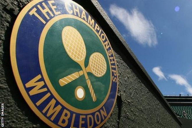 Wimbledon 2016: Tennis Integrity Unit investigates SW19 match