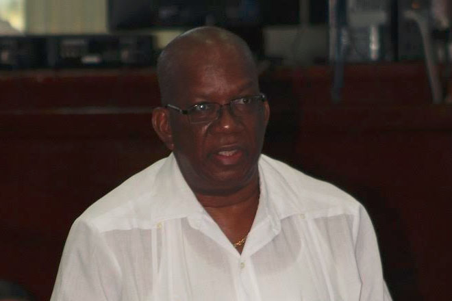 Pay increases for public servants, higher pensions, more VAT-free goods among measures in Guyana budget