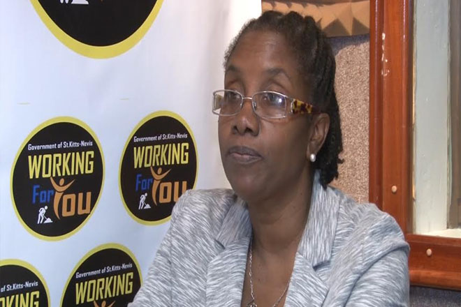 St. Kitts officials link tourism success to greater awareness