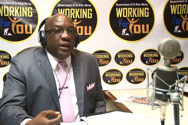 Government promises to support more Tertiary Level Education