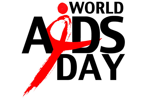 World Aids Day Activities