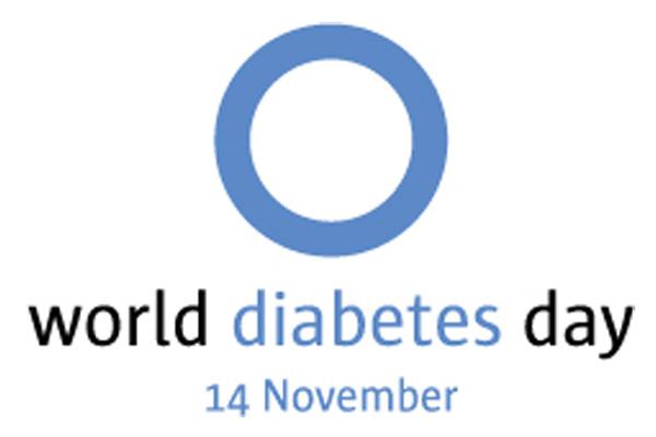 Diabetes Health Fair Set for Friday