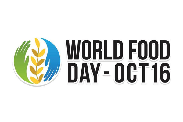 Government committed to Eradicate Hunger and Poverty, says Minister Hamilton in World Food Day Address
