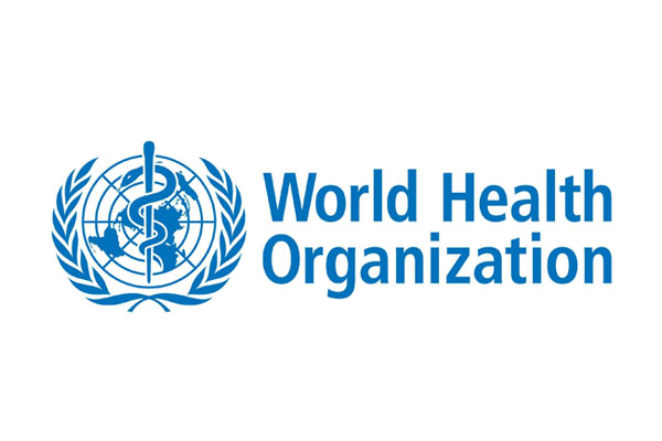 WHO needs urgent change to tackle health crises: experts