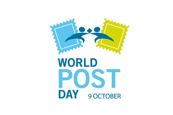 St. Kitts and Nevis to Join World Post Day Celebration