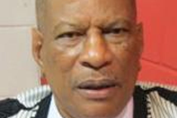 Trinidad coup leader wants CARICOM to intervene in his detention in Jamaica