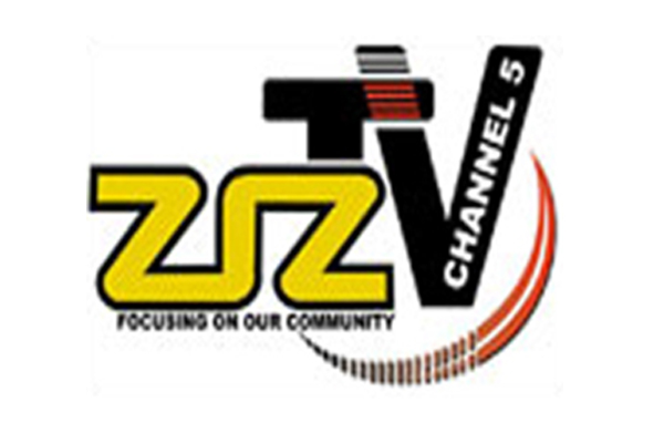 ZIZ Committed to Online Streaming for Carnival