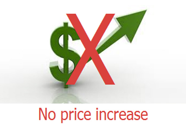 """PM Harris: """"We Will Not Allow Price Gouging To Take Place"""""""