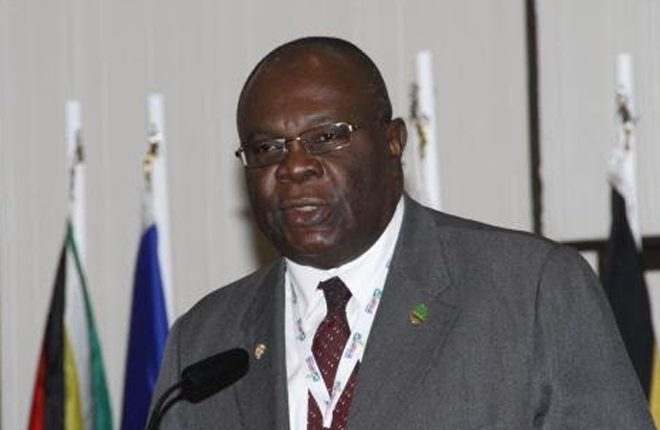 CARICOM region urged to 'take a big view of agriculture'