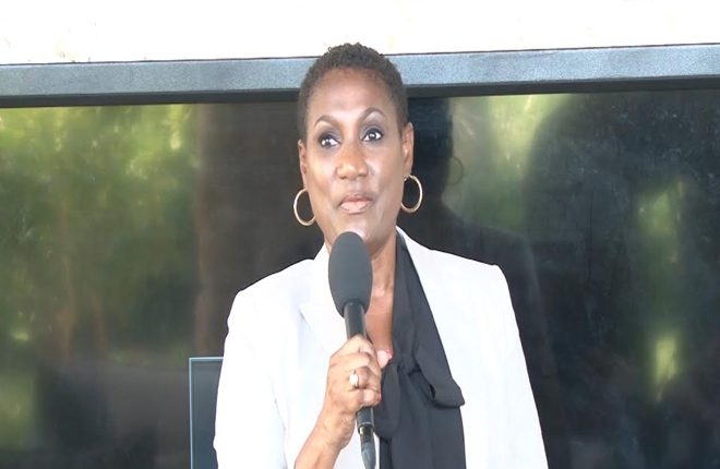 Stakeholders meet to formulate St. Kitts-Nevis Yachting Sector Strategic Plan 2016-2021