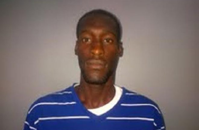 Man charged with murder in St Johnson's Village incident