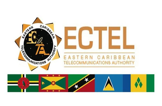 ECTEL Member States to introduce new Electronic Communications Bill