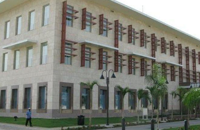 Electoral violence in Haiti unacceptable, says US embassy