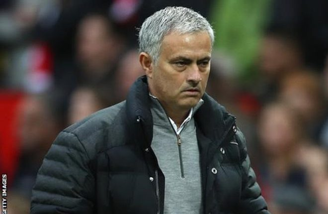 Jose Mourinho: Manchester United boss examining all aspects of first-team affairs