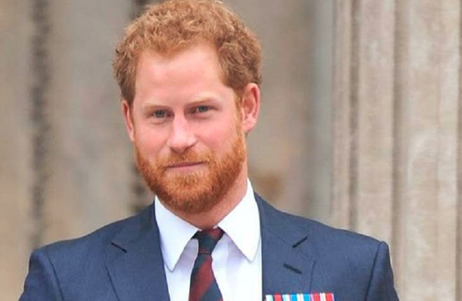Royal Silence: No Media Interviews When Prince Harry Visits the Caribbean