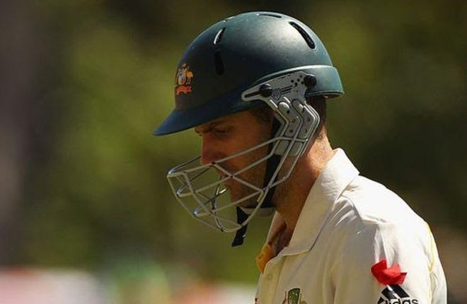 Michael Clarke: Simon Katich dismisses reconciliation claim