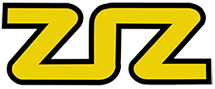 ZIZ Broadcasting Corporation