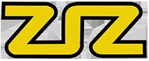 ZIZ Broadcasting Corporation