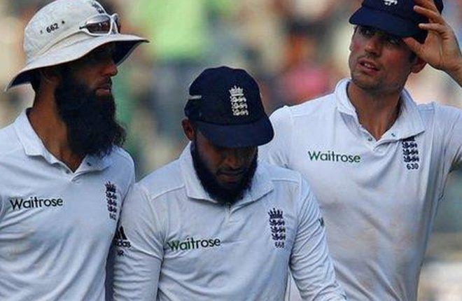 India v England: Alastair Cook & Trevor Bayliss need heads examined – Boycott