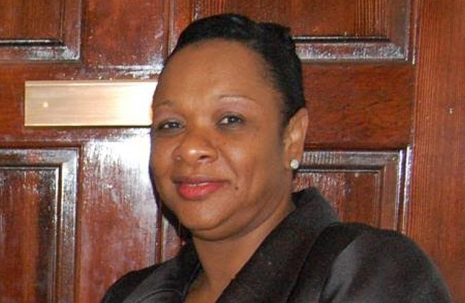 Turks and Caicos elects first female premier