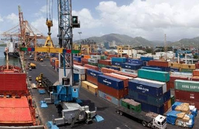 US$2 million currency bust linked to Trinidad politicians