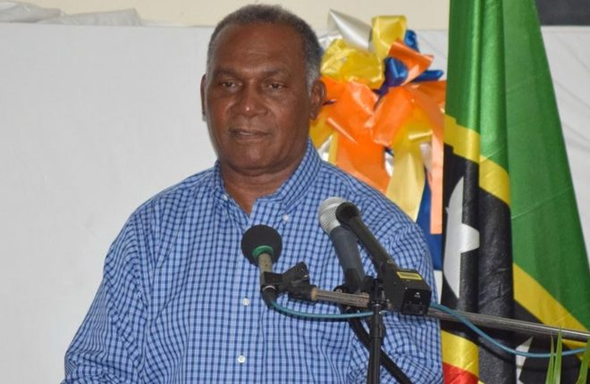 St. Kitts and Nevis moving to establish labour code