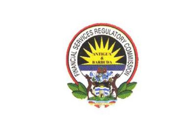 Antigua-Barbuda regulator removes directors of bank implicated in Brazilian bribery scandal
