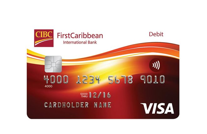 Flexible Payment Options for CIBC FirstCaribbean cardholders