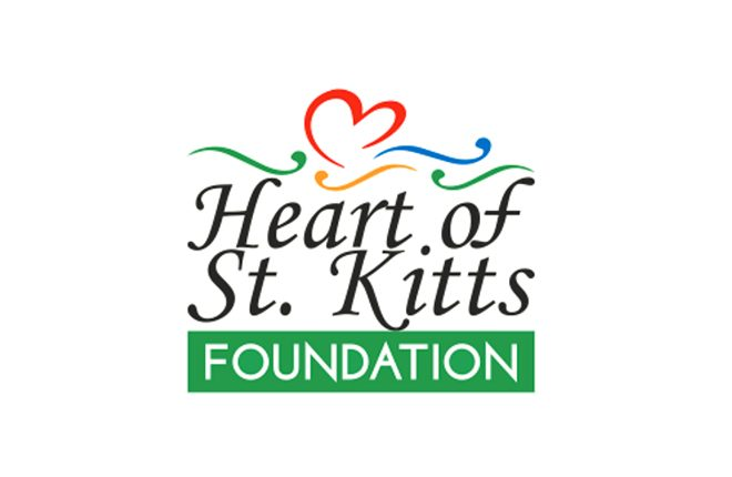 Officials Prepare for Heart of St. Kitts Week