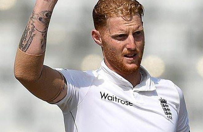 Joe Root: England name batsman Test captain, succeeding Alastair Cook