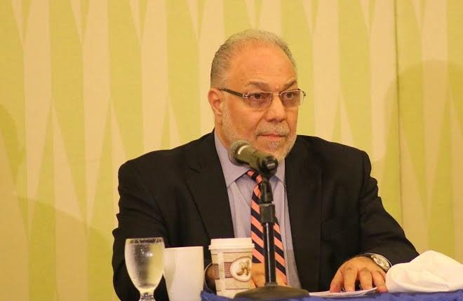 Barbados Private Sector Warns Job Cuts Could Be Coming