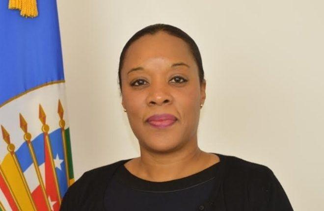 St. Kitts and Nevis moves to establish SBDC model