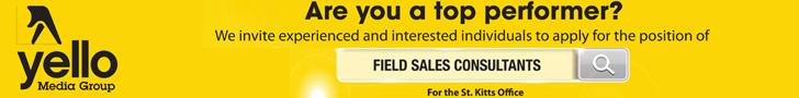 yello-vanancy-field-sales-consultant-sm